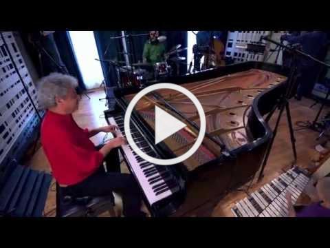 Jovino Santos Neto Quinteto - Festa na Macuca