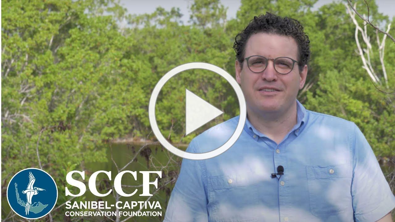 SCCF (Sanibel-Captiva Conservation Foundation)