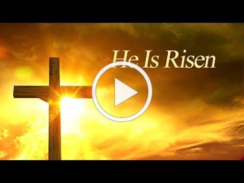 TLC Live Stream - 4/1/18 11:00am Easter Sunday