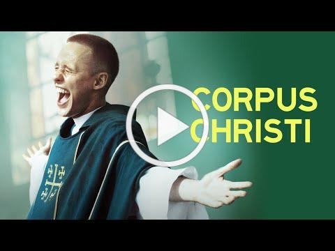 Corpus Christi - Official U.S. Trailer