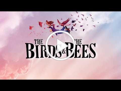 The Birds & the Bees PSA