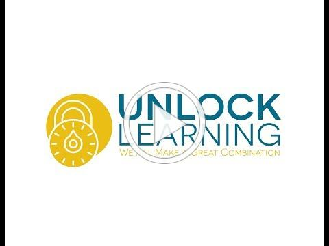UNLOCK LEARNING AT MIDDLESEX HIGH SCHOOL