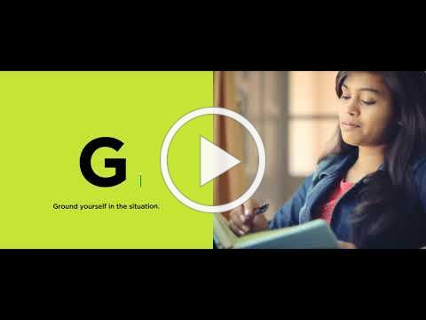 Cigna Resilience: Grow Stronger, Together