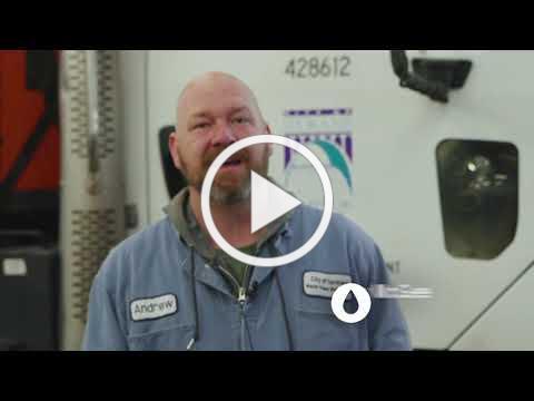 Spokane Stormwater Program