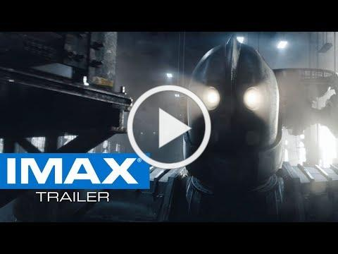 Ready Player One IMAX® Trailer #3