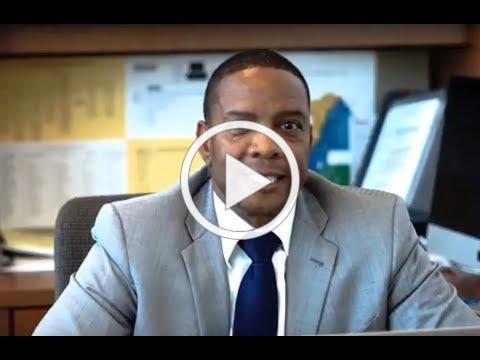 Berkeley Superintendent Evans 2017 Welcome