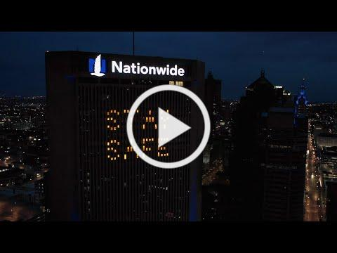 Our Promise | Nationwide