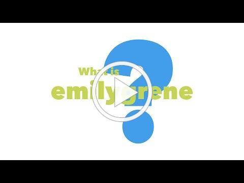 FAQ - What Is Emilygrene?