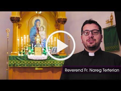 Epi Rev Fr Nareg Terterian