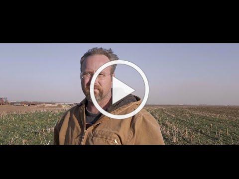 What Makes a Farmer? A Farming Documentary | Corteva Agriscience™