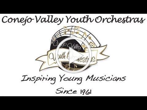 CVYO Inspire