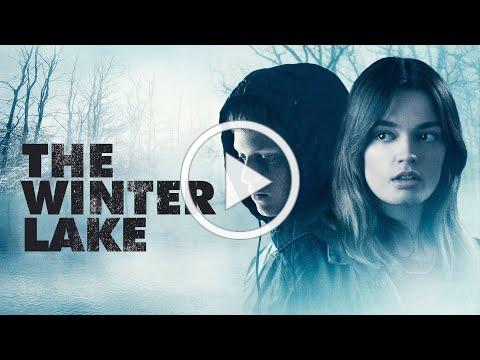 The Winter Lake (2021) Official Trailer