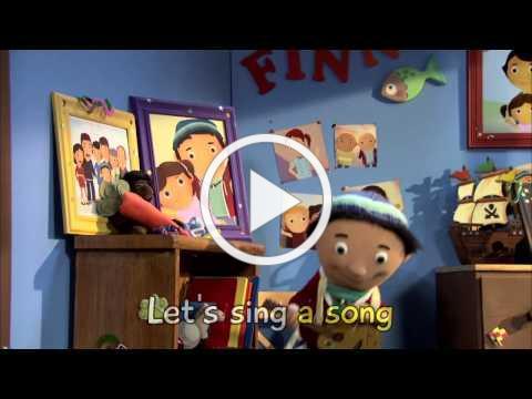 The Hug Song
