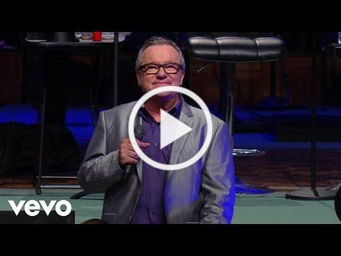 Mark Lowry - Interruptions (Comedy/Live)