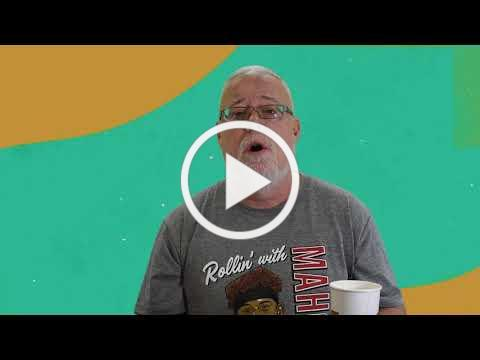 Pastor's Weekly Video-Insider Jan. 22