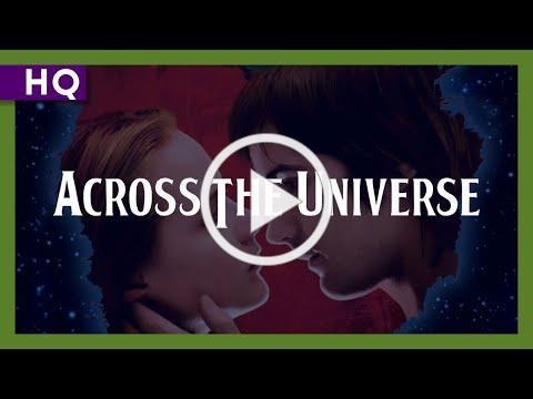 Across the Universe (2007) Trailer