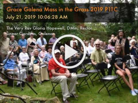 Grace Galena Mass in the Grass 2019 P11C