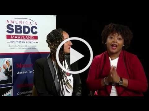 SBDC Success Stories: BEKÔZ Marketing