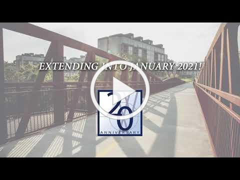 January 2021 Extension- Hendershots Local Business Partnership Spotlight