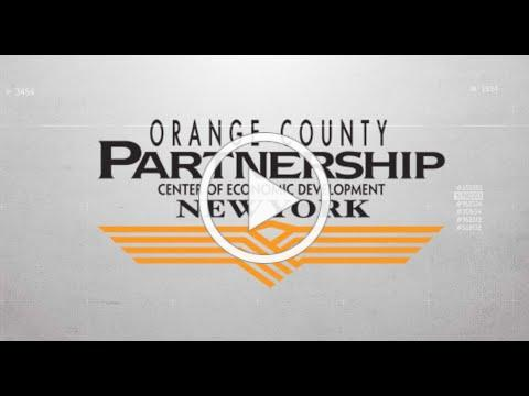 2020 OC Partnership Investor Update Video