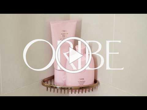 How To: Serene Scalp Shampoo & Conditioner