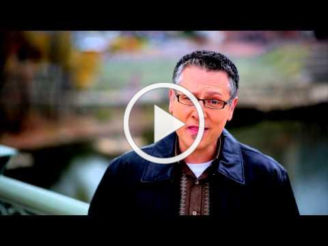 Brian Free & Assurance -