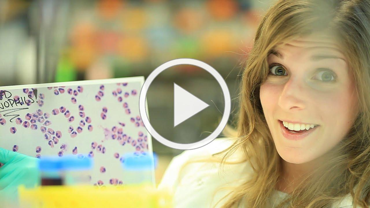 """""""The CURED"""" -- 5th CURED EGID Research Conference and Patient Education Program"""
