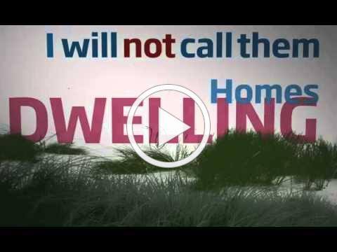 Mahatma Gandhi - Non-Violence Speech