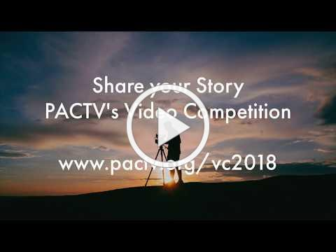 PACTV Video Competition