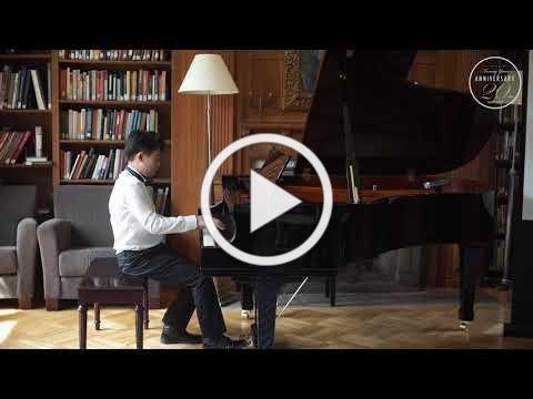 Invitation to the Dance, Op. 65, J. 260 - Carl Maria von Weber