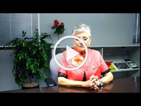 Spokane Association of REALTORS(R) - Continuing Education