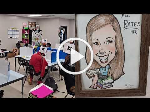HEF Celebrates Teacher Appreciation Week 2021