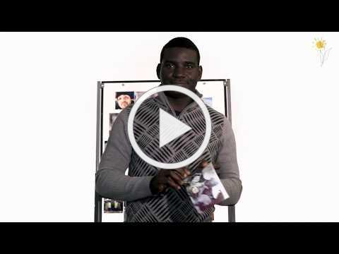 National Bereavement Day - Say Their Name Campaign Video