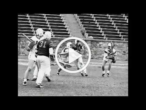 Preview: The Morgan Lacrosse Story