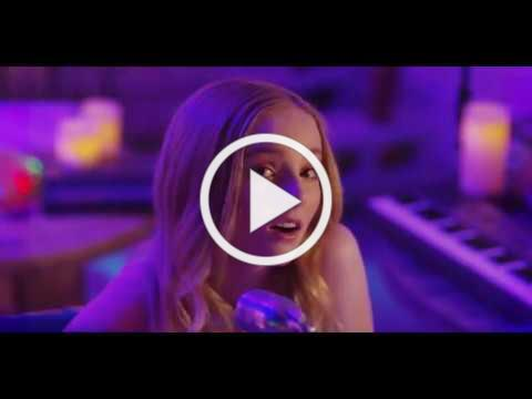 Queeva - Live Like A Song (Official Music Video)
