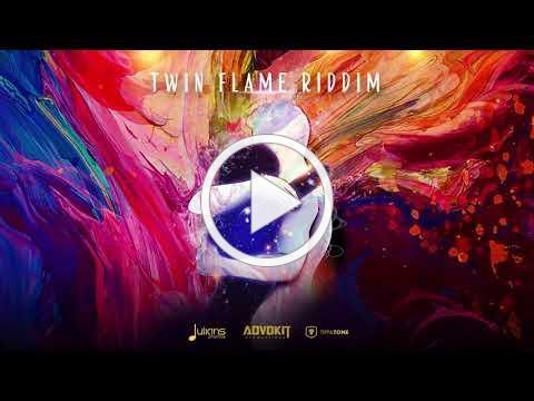 Olatunji - Thank Mama (Twin Flame Riddim)