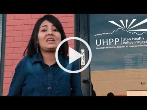Open Enrollment 2018 Take Care Utah Spanish