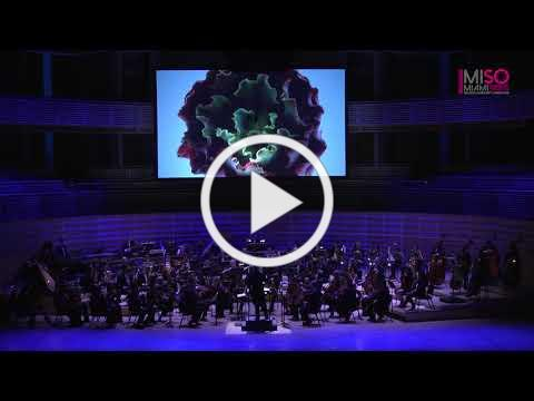 Maurice Ravel - The Fairy Garden from Mother Goose Suite