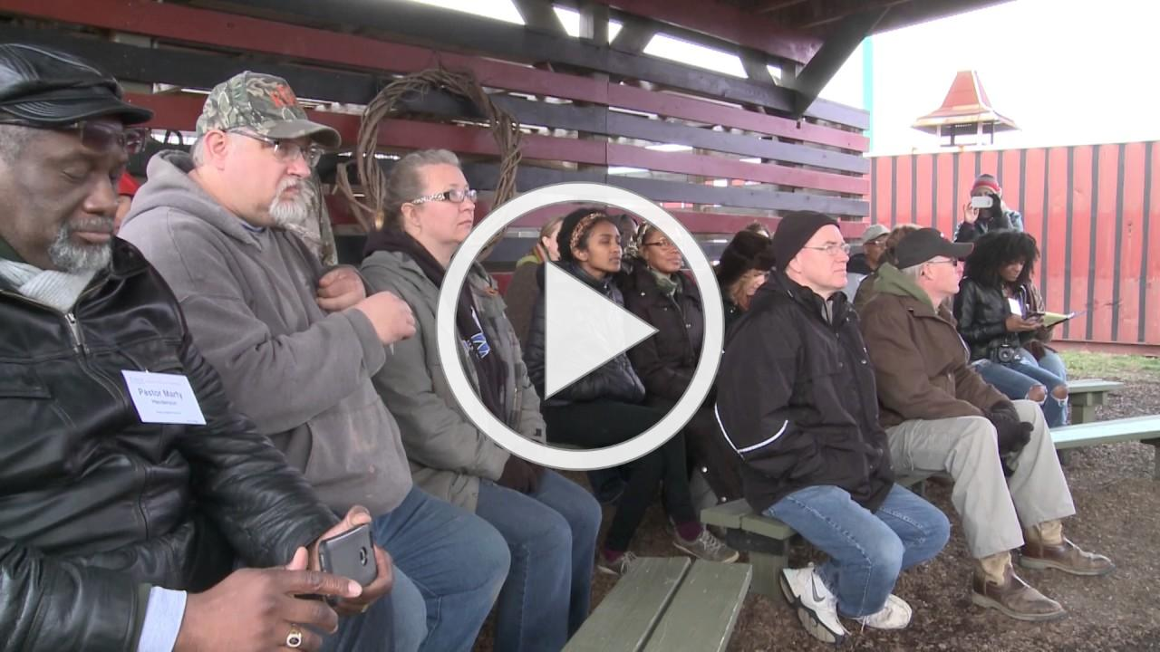 Indiana Small Farm Conference - A Success Story