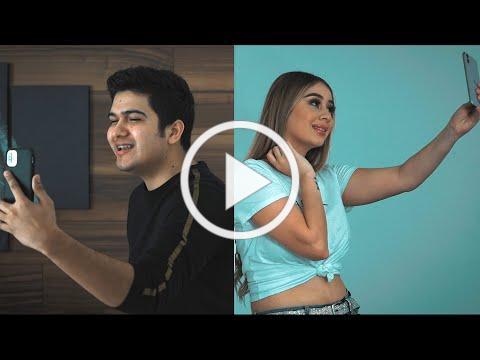 Que Bonito - (Video Oficial) - Ulices Chaidez - DEL Records 2020