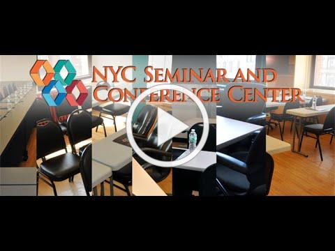 NYCSCC%20Digital%20Tour%20and%20Mission%20Statement