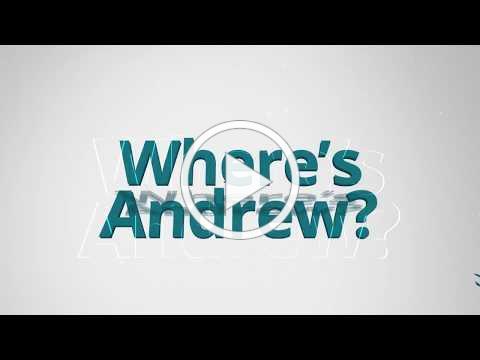 WheresAndrewV4