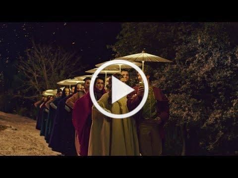 Dantza - Trailer (HD)