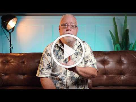 Pastor's Weekly Video - Insider July 21