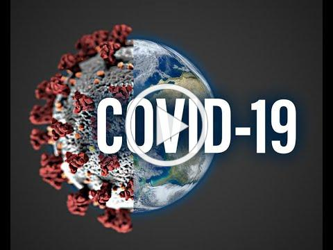 Science and Ideas Group: PUBLIC HEALTH AND COVID-19