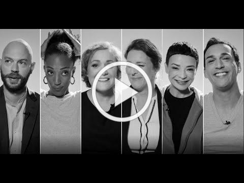 L'enseignement français à l'étranger : leurs témoignages, sous-titres en anglais