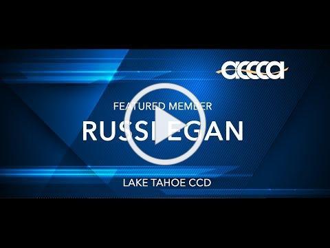 Russi Egan_MyACCCAstory