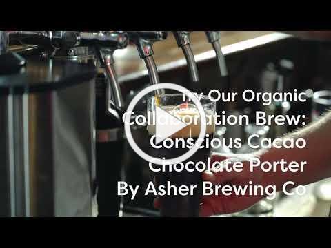 CBC Collaboration 2019