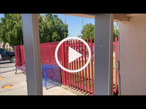 Rockwood Elementary