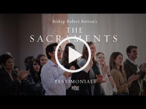 The Sacraments | Trailer 2